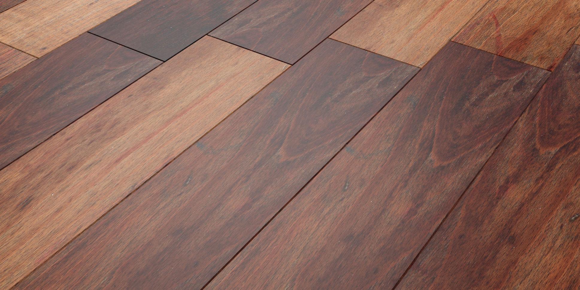 Hardwood Styles Flooring Depot